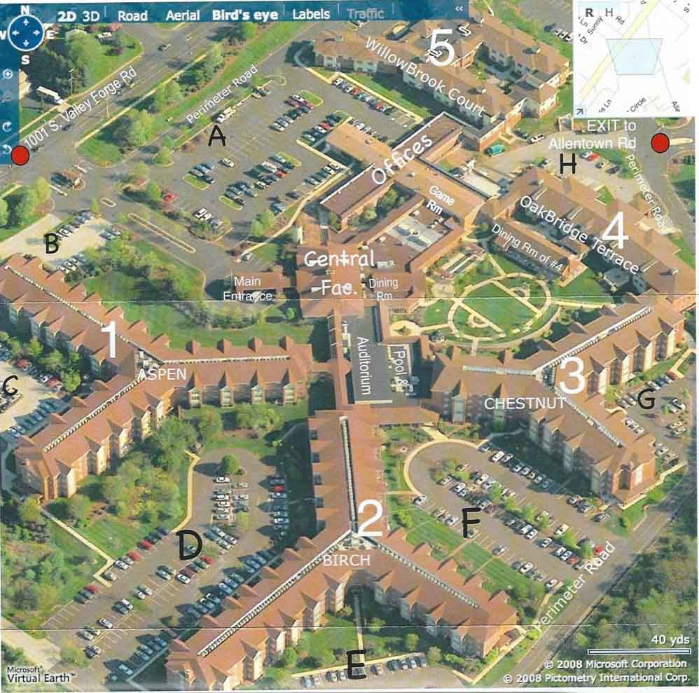 BPE aerial view_sm