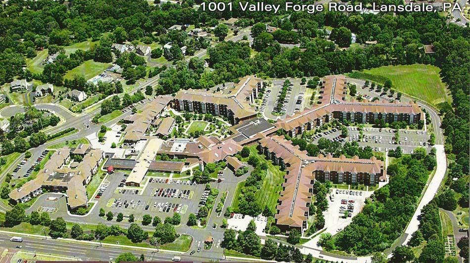 Campus Aerial Photo_sm