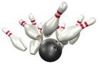 Google bowling sm
